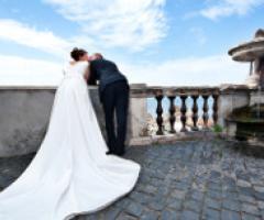Le 7 domande da fare al fotografo di matrimonio