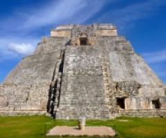 Viaggio di nozze in Messico: alla scoperta della terra dei Maya