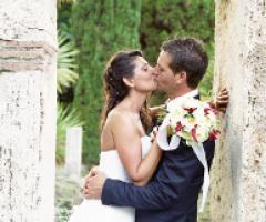 Servizio fotografico di matrimonio: pellicola o digitale?