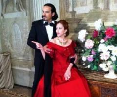 L'Opera lirica arriva al tuo matrimonio