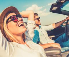 5 modi di passare i giorni prima del matrimonio