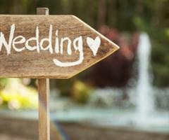 Perché affidarsi a un wedding planner?