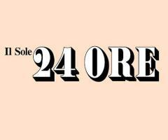 Il Sole 24 Ore parla di LeMieNozze.it