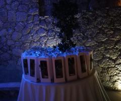 Nozze a Taormina