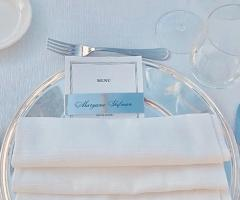 Le Cirque Firenze - Location-matrimoni-firenze
