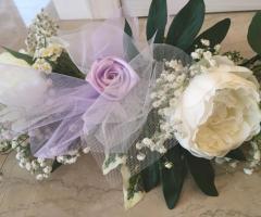 Insolito Fiori - Le creazioni floreali artigianali per le nozze