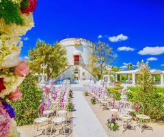 Sangiorgio Resort -