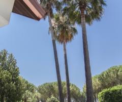 Villa Demetra - La villa per il matrimonio a Cerignola