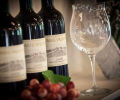 Villa Valente - Vini di qualità