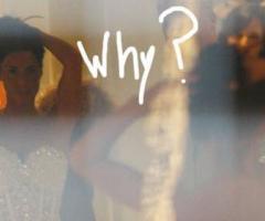 Perché sposarsi