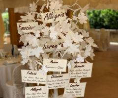 Assia Spa - Il tableau marriage