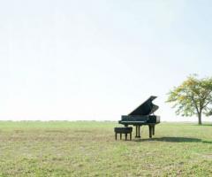 Beppe Summo - Musica da piano per le nozze