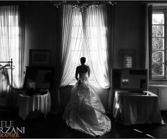 Daniele Faverzani Photographer