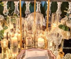 Le Cirque Firenze - Destination-wedding-italy
