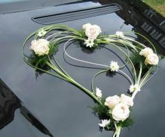 Insolito Fiori - Un cuore di fiori