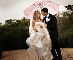 Frasi celebri e proverbi sul matrimonio