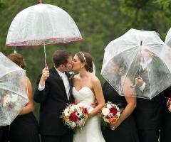 Credenze e superstizioni nella scelta del giorno del matrimonio