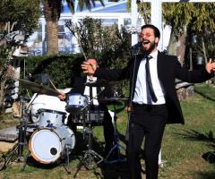 Vigadò Band - Il repertorio musicale personalizzato