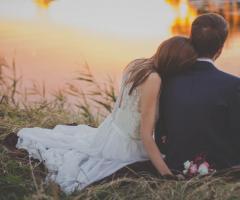 MutuiSupermarket per il matrimonio