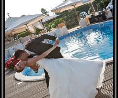 Fabrizio Foto - Il ballo degli sposi