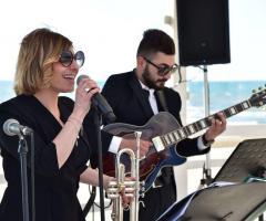 Sorvida Experience - La musica per il tuo matrimonio