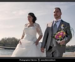 Fabrizio Foto - Servizi fotografici per il matrimonio a Brescia