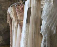 My White Carpet - I servizi di wedding planner a Lucca
