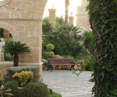 Villa Reale Ricevimenti - Dettagli della struttura