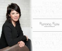 Romina Rosi Trucco e Acconciatura Spose - Romina