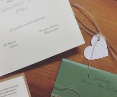 My White Carpet - Inviti e partecipazioni