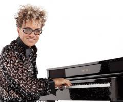 Beppe Summo - Musicista per i ricevimenti di nozze