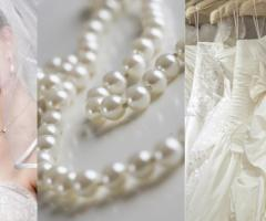 Accessori per la sposa