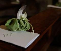 Libretto di matrimonio