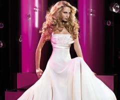 8e7e8e5d0d97 Colazione da Tiffany - Le spose di Cristina - Le spose di Cristina ...