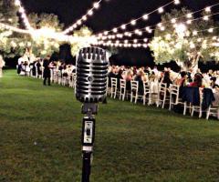 Metamorphosis Wedding Band - L'intrattenimento musicale per la festa di nozze