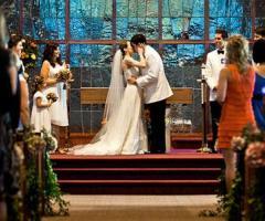 Rito del matrimonio: la scelta