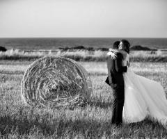 Wedd Happy Story Matrimoni in Puglia