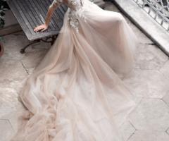 Delì Atelier Sposa - Collezione 2019