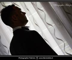 Fabrizio Foto - Foto per il matrimonio