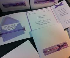 Partecipazioni Matrimonio Con Girasoli : Stampa e crea partecipazioni nozze con girasoli stampa e crea foto 1