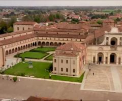 Modena Droni - Video per i matrimoni con i droni