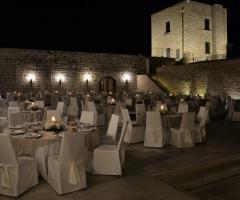 Casale San Nicola - Il fascino della Puglia