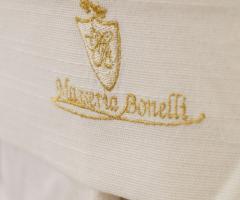 Masseria Bonelli - Location esclusiva per le nozze a Bari