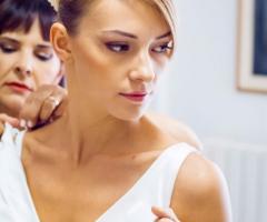 Elisabetta D'Ambrogio Wedding Planner - I preparativi della sposa