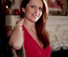 Clelia Lazzari - Le canzoni internazionali