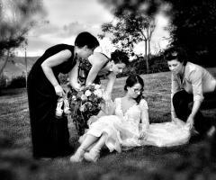 Stanislao Giordano Fotografo - Preparazione alle foto
