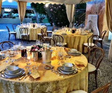 K.I.S. Travels & Events - Wedding Planner