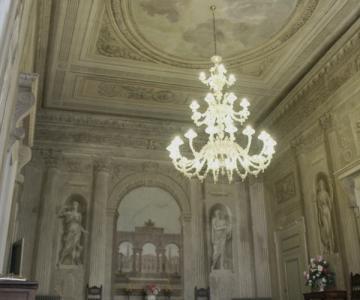 Palazzo Camozzini