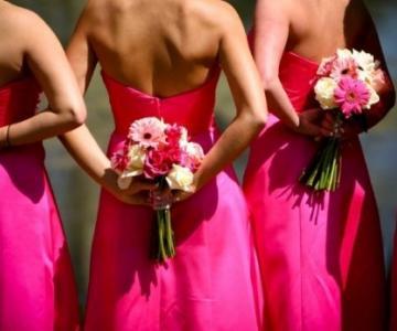Chiara Viarisio - Wedding & Event Planner