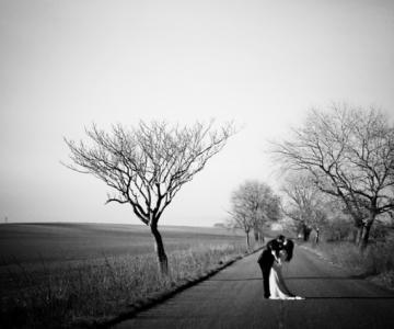 Raffaele Contini Fotografo